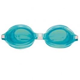 Imagem - Óculos de Natação Fashion Infantil Mor cód: 011301