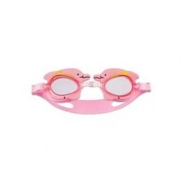 Imagem - Óculos de Natação Bichinhos Mor cód: 014380