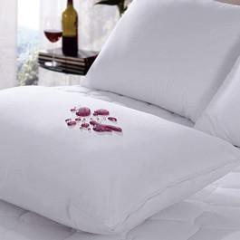Imagem - Protetor Travesseiro Antialérgico Altenburg cód: 014711
