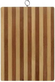 Imagem - Tábua de Bambu 36x25 cm Yangzi cód: 001488