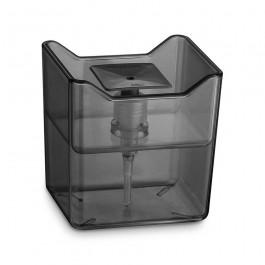 Imagem - Porta Detergente Premium Preto Uz cód: 015642