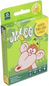 Imagem - Jogo do Mico Barao cód: 016607