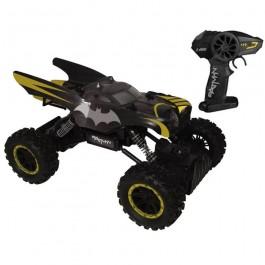 Imagem - Carro Controle Remoto Batman Shadow Cross Candide cód: 017433