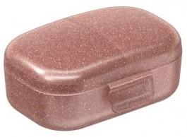 Imagem - Necessária Micro Pink Glitter Coza cód: 017663