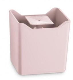 Imagem - Porta Detergente Premium Rosa Uz cód: 018100
