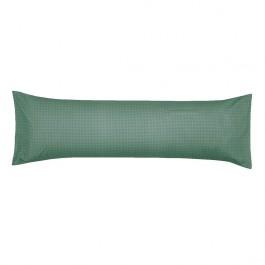 Imagem - Fronha Body Pillow Play Verde Altenburg cód: 018214
