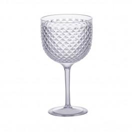 Imagem - Taça Gin Luxxor 600ml Paramount cód: 018816
