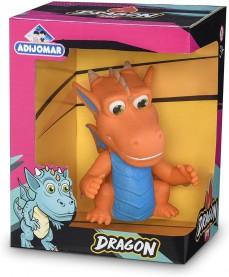 Imagem - Dragon Toy Adijomar cód: 019530