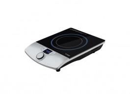 Imagem - Cooktop por Indução Perfect Cuisine Cadence cód: 002008