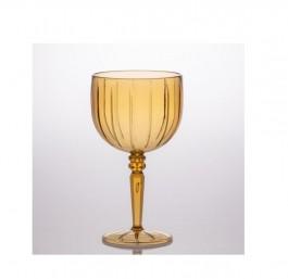 Imagem - Taça Gin Amber 480ml Paramount cód: 020889