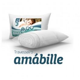 Imagem - Travesseiro Amábille  Lynel cód: 020899