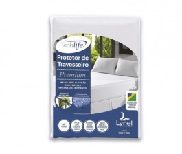 Imagem - Protetor Travesseiro Premium  Lynel cód: 020940
