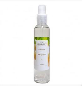 Imagem - Home Spray Mango Sun Capim Dourado cód: 021506