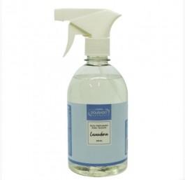 Imagem - Água Tecidos Lavanderia 500 ml Capim Dourado cód: 021509