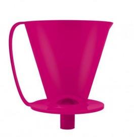 Imagem - Coador de Café 103 Pink Mor cód: 021754