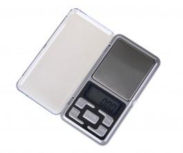 Imagem - Balança Precisão Digital 500g Bigsul cód: 022329