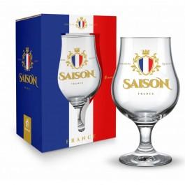 Imagem - Taça  Dublin França 400ml Brasfoot cód: 030214