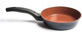 Imagem - Frigideira Chef Indução Preta 28cm Neoflam cód: 030449