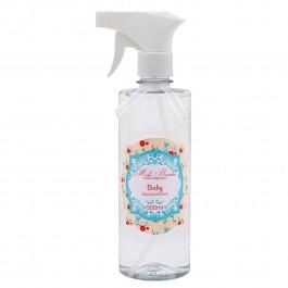 Imagem - Água para Tecidos Baby Mels Brushes cód: 003915