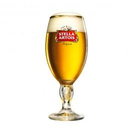 Imagem - Jogo 6 Taças Stella Artois Globimport cód: 004764