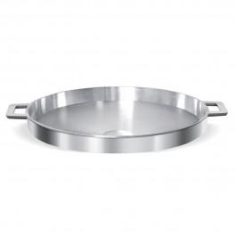 Imagem - Disco de Alumínio Fundido 45cm 9,0L 5 Estrelas cód: 000817