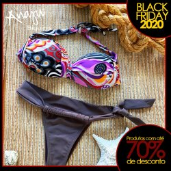 Imagem - CONJUNTO DE BIQUÍNI BLACK FRIDAY - 09305 1