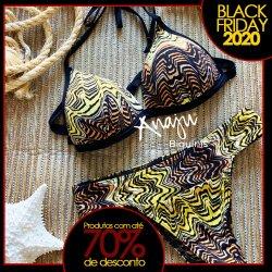 Imagem - CONJUNTO DE BIQUÍNI BLACK FRIDAY - 01710 1