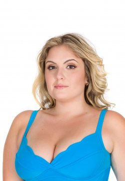 TOP AVULSO PLUS SIZE
