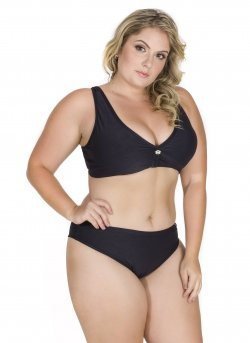 TOP PLUS SIZE