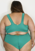 TOP AVULSO PLUS SIZE  2