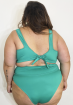 TOP AVULSO PLUS SIZE 4