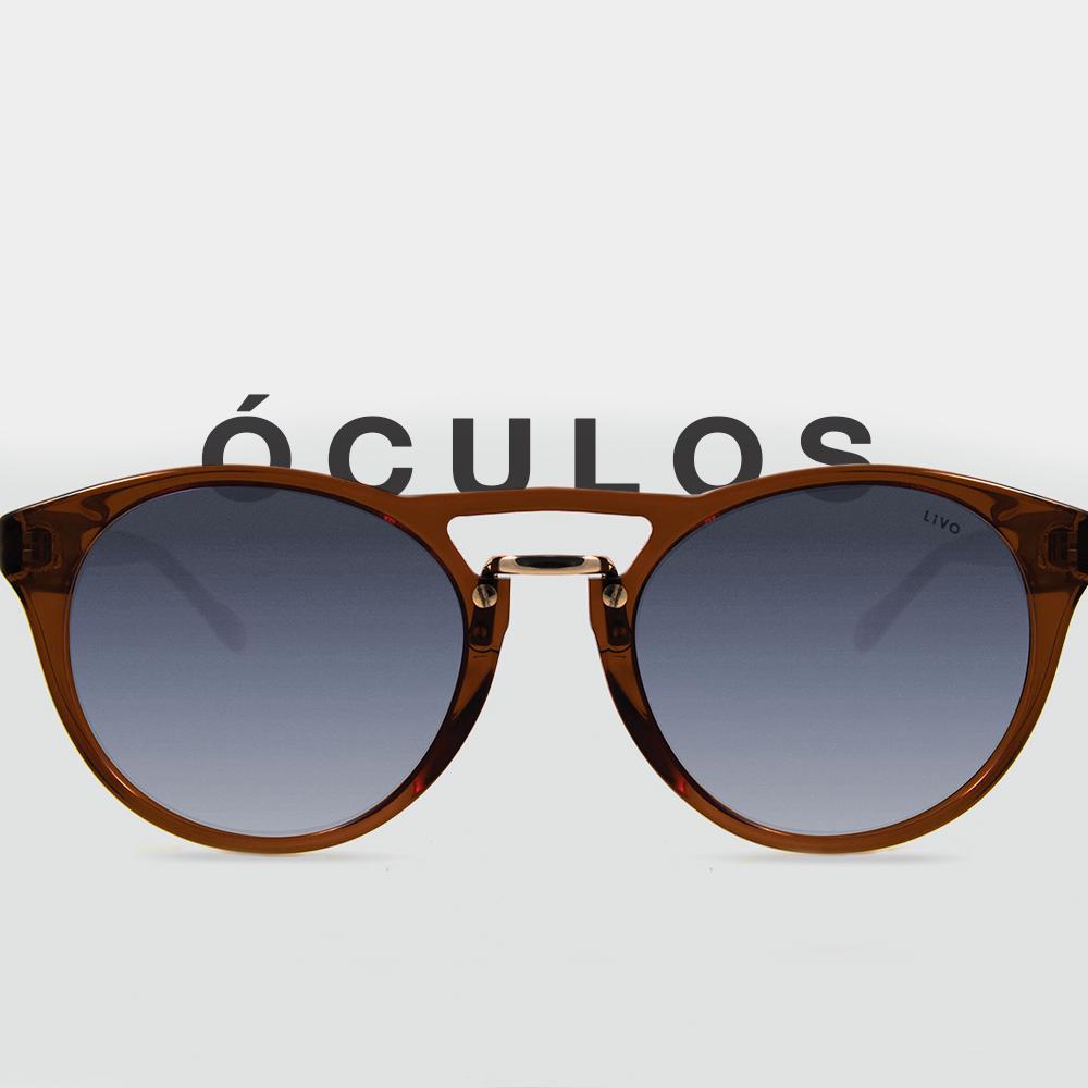 Lista de Produtos Acessórios Oculos