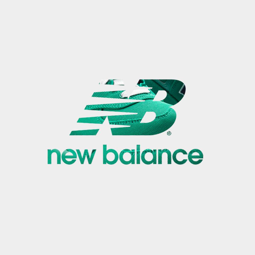 Marca New Ballance