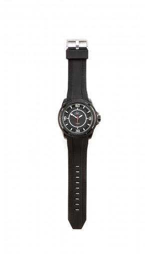 Relógio Aragäna Preto