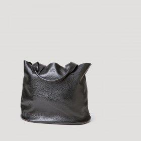 Imagem - Bolsa Bag Aragäna Feminina - 2.2692