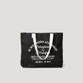 Imagem - Bolsa Bag Aragäna Si No Ahora Preta - 2.2834