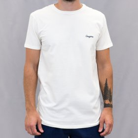 Imagem - Camiseta Aragäna Bordado - 2.2426