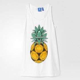 Imagem - Regata Adidas Feminina Pineapple  - 2.806