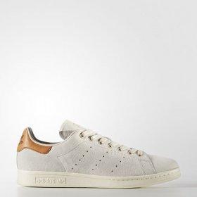 Imagem - Tênis Adidas Feminino Stan Smith - 2.2256