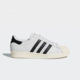 Imagem - Tênis Adidas Feminino Branco - 2.2662