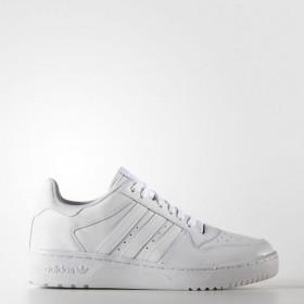 Imagem - Tênis Adidas Feminino M Attitude Revive | Branco - 2.1096