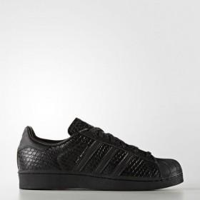 Imagem - Tênis Adidas Feminino Superstar | Preto - 2.1135