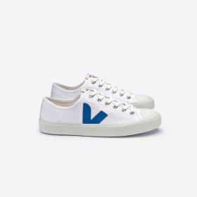 Imagem - Tênis Vert White Swedish Blue - 2.2720