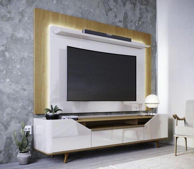 Painel para TV até 65