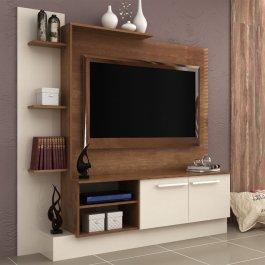 Imagem - Estante para TV até 50