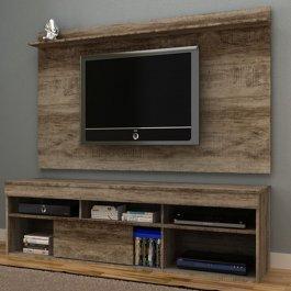 Imagem - Rack com capacidade p/ TV de até 55