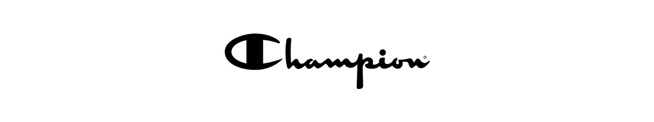 lista_prods_full_champion