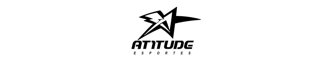 lista_prods_full_atitude