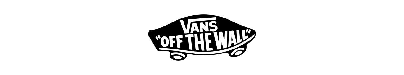 list_prods_full_vans