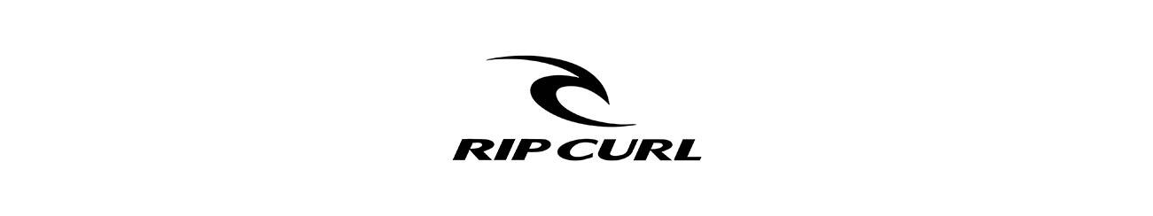 list_prods_full_rip_curl